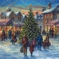 Verschiedenes Winter - Weihnachten