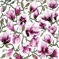 Lilie - Callas - Magnolie - Amaryllis
