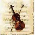 Nostalgie - Musik