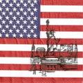 Amerika/USA - Filme/Movies