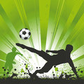Sport - Spiel