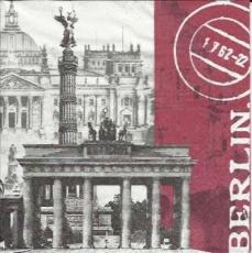 Berlin - Global City