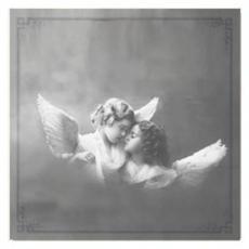 Hübsche Engel - Pretty Angels - Jolis anges