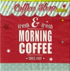 Kaffee, Café, Coffee Shop, Morning coffee
