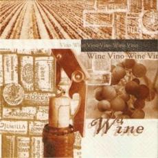 Alter Wein, Weinkorken, Weintrauben - Aged wine, wine corks, wine grapes - Vieux vin, bouchons de vin, les raisins de vin