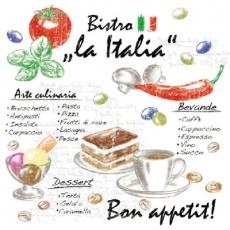 Bistro, Essen,Speisekarte, Kaffee - Food, menu, coffee - Nourriture, menu, café