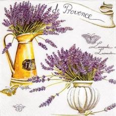 Schmetterlinge & Lavendel aus der Provence - Butterflies & lavenders from the Provence - Papillons & lavande de la Provence