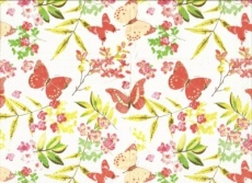 Schmetterlinge, Blüten & Blätter - Butterlies, Flowers & Leaves - Papillons, fleurs et feuilles