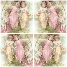 wunderschöne Engel, Feen - Elfen - beautiful angels, fairies - elves - beaux anges, fées - elfes