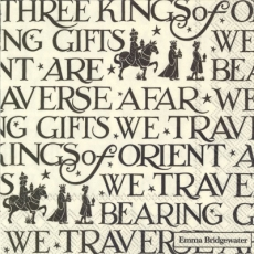 Bridgewater, Heiligen 3 Könige - Holy 3 Kings - Rois sacrés
