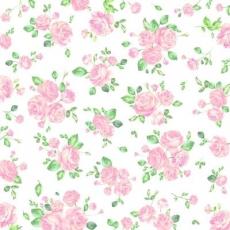 kleine Röschen - little florets - petites fleurons