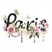 Paris & Rosen