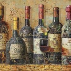 beste Weine - best wines - meilleurs vins