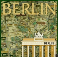 Berlin - Germany - Allemagne
