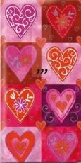 Herzig - Heartful - coeur