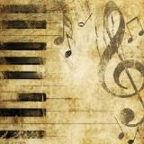 Musik - Music- Musique