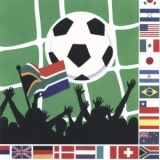 Fußball Tor