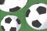 Fußball - Fußbälle