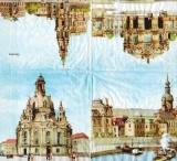 Dresden, Germany, Deutschland, Allmagne