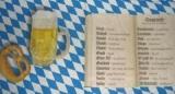Boarisch - Bayrisch für Anfänger