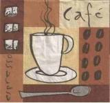 Café - Espresso