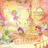 Mein Feenland - My Fairyland - Mon pays de fées