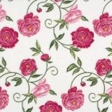 Rosenranke rose - Rose tendril - Sarment de roses