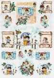 Kleine Engelchen - Little Angels
