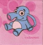 Der kleine Elefant - Little Elephant - petit éléphant