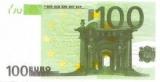 100 € - Euro