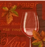 Rotwein - Vino Rosso