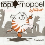 Germanys next Topmoppel by Fatcat I