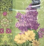 Flora Mystique - Lilacs / Flieder