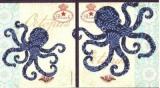 Krake - Octopus- Ibiza