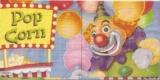 Clown hat Spaß
