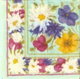 Blumen - Flowers - Fleurs