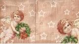 4 Engel - Angels