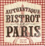 Bistrot Paris