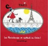 Paris - en Seine
