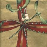 Mistel - Mistletoe