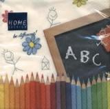 Schulanfang - Der erste Schultag- First day at school