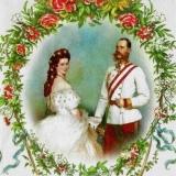 Sissi & Franz