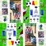 Fußball - Football - Soccer