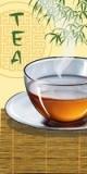 Tee - Tea