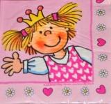 Kleine Prinzessin - Little Princess