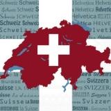 Die Schweiz- Switzerland - Suisse