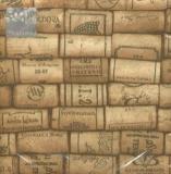Weinkorken - Corks