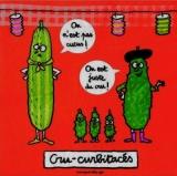 Cru-Curbitaces