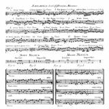 Adagio - Noten - Musik - Music - musique