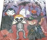 Spaß & Gruseln an Halloween - Funny, creepy Halloween